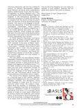 printer friendly version (pdf) - University of Glasgow - Page 4