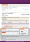 UPPHANDLING 2013 OFFENTLIG - Conductive - Page 4