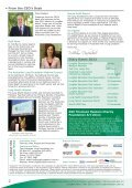 LungNet News May 2012 - Lung Foundation - Page 2
