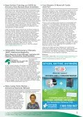 LungNet News May 2012 - Lung Foundation - Page 3