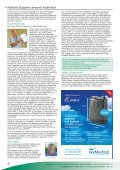LungNet News May 2012 - Lung Foundation - Page 6