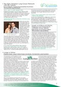 LungNet News May 2012 - Lung Foundation - Page 7