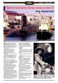 June 11 - Barrow Submariners Association - Page 3