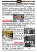 June 11 - Barrow Submariners Association - Page 5
