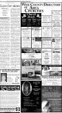 Download this edition as a .pdf - Wise County Messenger - Page 6