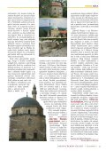 Bővebben... - Élmény Magazin - Page 2