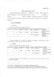 Basulescu Violeta - Monitorul Oficial