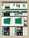 The Sunroll - Apple Door Systems - Page 4