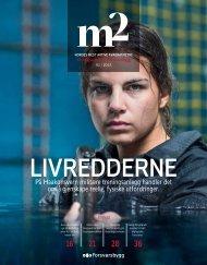 innhold #1 2012 - Forsvarsbygg