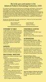 Advanced Pediatric Dermatology - University of Minnesota ... - Page 2