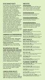 Advanced Pediatric Dermatology - University of Minnesota ... - Page 3