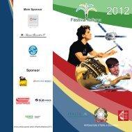 T Festival Italiane