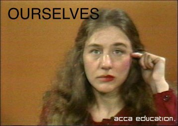 ourselves - ACCA