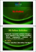 No-Reflow - Page 5