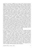 1 ATA DA DÉCIMA-SÉTIMA ASSEMBLÉIA GERAL ... - Anprotec - Page 6