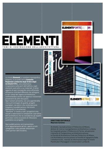 elementivetro 03 elementimur atu ra elementiporte 01