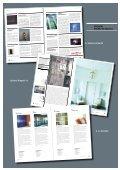 elementivetro 03 elementimur atu ra elementiporte 01 - Page 3