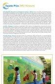 EquatorPrize - Equator Initiative - Page 3