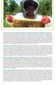 EquatorPrize - Equator Initiative - Page 4