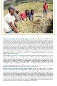 EquatorPrize - Equator Initiative - Page 5