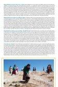 EquatorPrize - Equator Initiative - Page 6