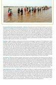 EquatorPrize - Equator Initiative - Page 7