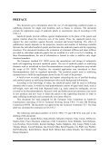 European Recommendations on the Stabilization of Steel ... - Xs4all - Page 4
