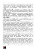 SOBRE / CONTRA LA CRISIS - Page 2