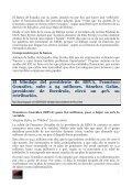 SOBRE / CONTRA LA CRISIS - Page 3