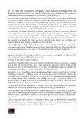 SOBRE / CONTRA LA CRISIS - Page 4