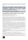 SOBRE / CONTRA LA CRISIS - Page 5