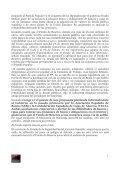 SOBRE / CONTRA LA CRISIS - Page 6