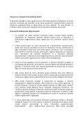 uluslararası iç denetim farkındalık ayı - TİDE - Page 2