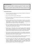 uluslararası iç denetim farkındalık ayı - TİDE - Page 4