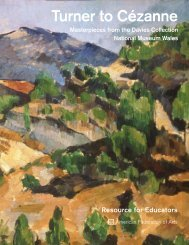 Download - American Federation of Arts
