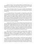 SERMONES DE AVIVAMIENTO por R.M. McCheyne - Page 3