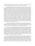 SERMONES DE AVIVAMIENTO por R.M. McCheyne - Page 4