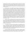 SERMONES DE AVIVAMIENTO por R.M. McCheyne - Page 6