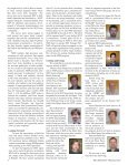 Breaking Ground on the Advanced Technology Solar Telescope - Page 4