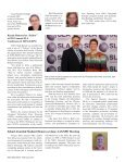 Breaking Ground on the Advanced Technology Solar Telescope - Page 5