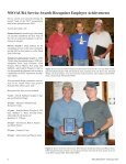 Breaking Ground on the Advanced Technology Solar Telescope - Page 6