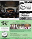 Bridal Guide 2009.indd - Wise County Messenger - Page 7
