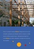 - strategi og spilleregler - UiD - Page 2