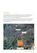 - strategi og spilleregler - UiD - Page 6