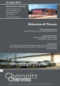 Referenten & Themen - Seite 6
