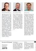 Referenten & Themen - Seite 7
