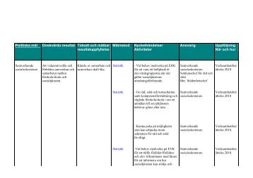 Ra-plan samverkande socialsekreterare.pdf
