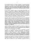 GENERALIDADES SOBRE EL APRENDIZAJE COLABORATIVO ... - Page 2