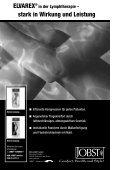 kinderwunsch — wunschkinder - Deutsche Ullrich-Turner-Syndrom ... - Seite 2