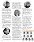 Janvāra izdevums - Rīgas ev. lut. Jēzus draudze - Page 6